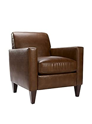 Homeware Rolly Chair, Saddle