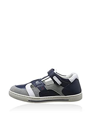 Chicco Sneaker Campos