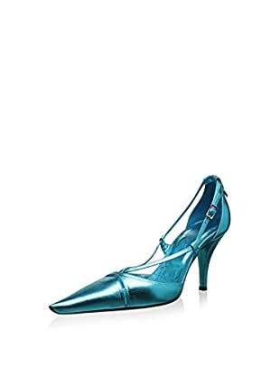 Roger Vivier Pumps In the City