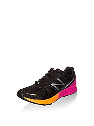 New Balance Sneaker Vazee Pace