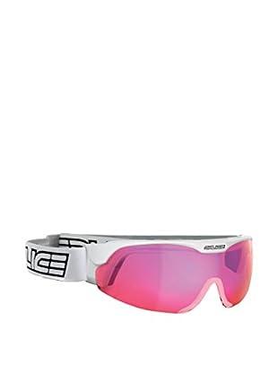 Salice Gafas de Sol 807Arw Blanco