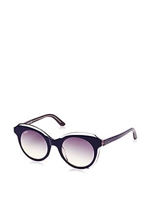 Tod'S Gafas de Sol TO0161 (48 mm) Azul