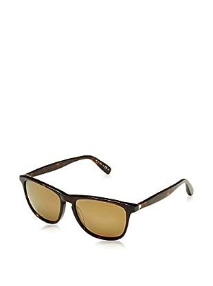 Polaroid Sonnenbrille 0102_086 (56 mm) schwarz