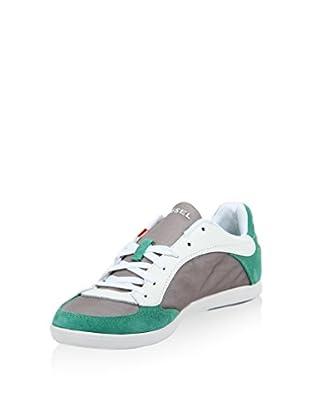 Diesel Sneaker Starch