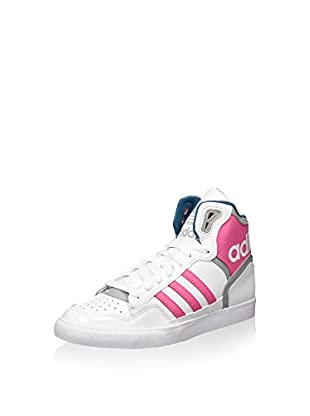 adidas Hightop Sneaker Originals Extaball