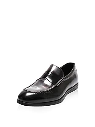 Reprise Loafer Antic