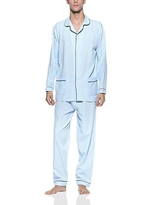 GRINO Pyjama Charly