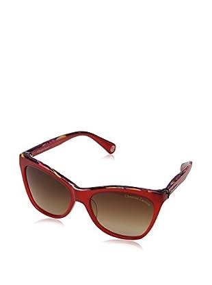 Christian Lacroix Sunglasses Sonnenbrille
