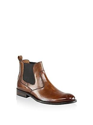 Sergio Rizzi Chelsea Boot