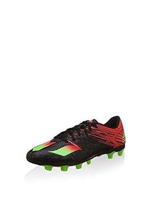 adidas Zapatillas de fútbol Messi 15 4 Fxg