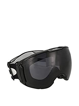 OAKLEY Máscara de Esquí Airbrake Xl Negro