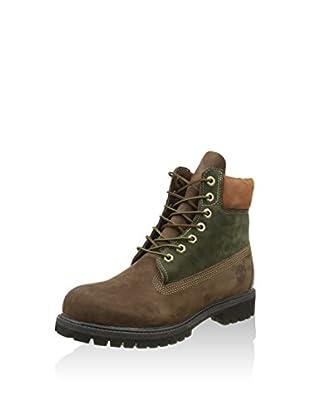 Timberland Botas Track 6 In Premium Boot Dark