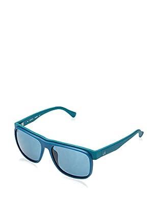 cK Sonnenbrille 3167S_027 (55 mm) nachtblau