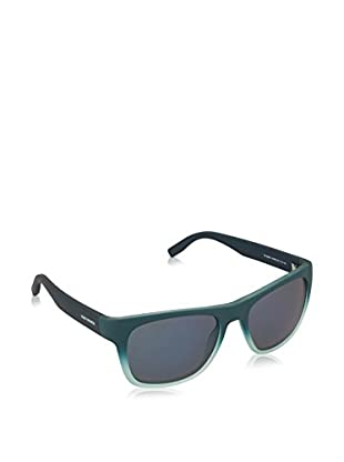 Hugo Boss Occhiali da sole BO-0249/S-SVW-5323 (53 mm) Verde