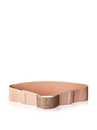 BIPLAT Cinturón