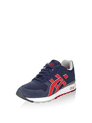 Asics Tiger Sneaker GT-II