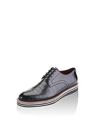 Deckard Zapatos de cordones Casual