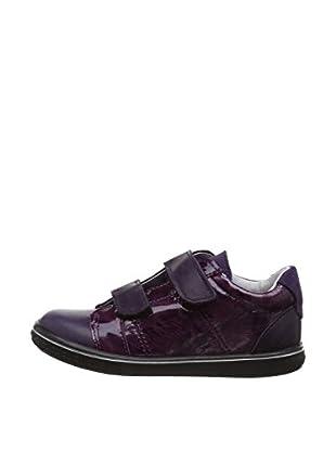 Ricosta Zapatos con Velcro Niddy