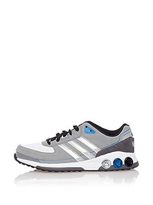 Adidas Zapatillas Mega Vario Cuir