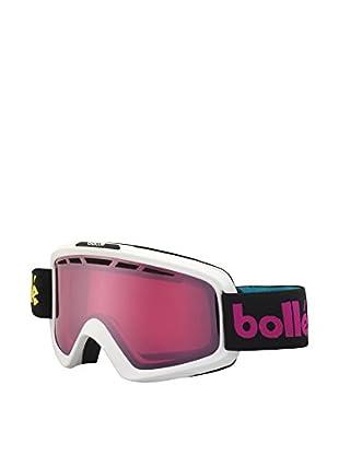 BOLLE Máscara de Esquí Nova Ii Blanco