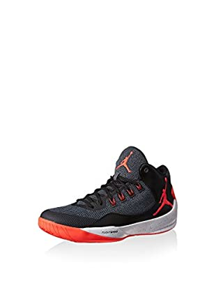 Nike Zapatillas Jordan Rising High 2