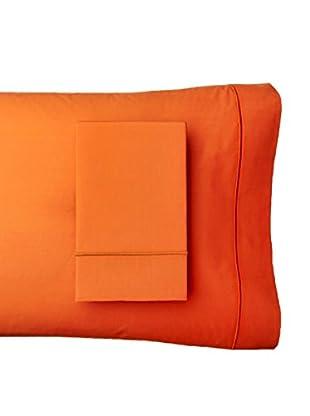 Anne de Solène Vexin Set of 2 Pillowcases