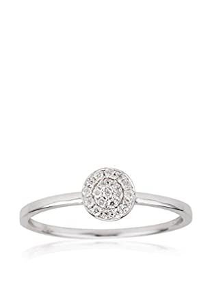 Diamant La Parisienne Ring