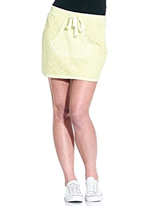 Dimensione Danza Minifalda