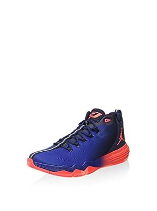 Nike Hightop Sneaker Jordan CP3.IX AE