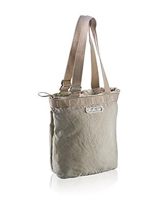 Invicta Tote Bag Canvas