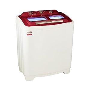 Godrej GWS 6502 PPC 6.5 Kg Washing Machine