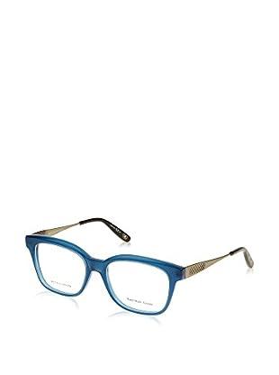 Bottega Veneta Gestell B.V. 242_F2G (51 mm) hellblau