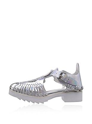P1 Sandale
