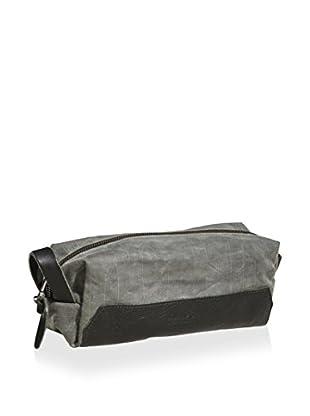 TM1985  Box Canvas Dopp Kit