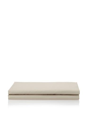 Mili Designs Gioto Sheet (Cream)