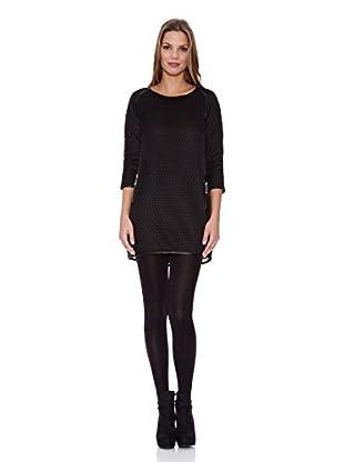 Tantra Vestido (Negro)