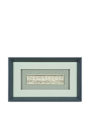 Starling Designs Rectangle Intaglio Collection Achaean Warriors Riding To Troy