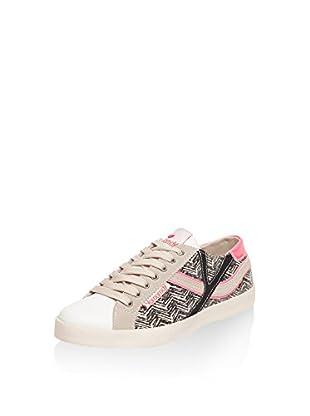 Yamamay Sneaker YASC0N602TES