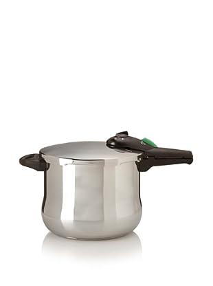 Fagor Rapida 10 Qt. Pressure Cooker/Canner