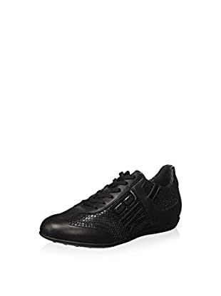 Bikkembergs Sneaker R-Evolution 812 L.Shoe M Leather