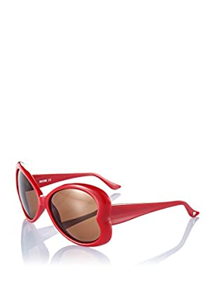 Moschino Sonnenbrille MO-59805-S rot