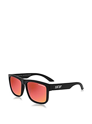 THE INDIAN FACE Sonnenbrille Polarized 24-003-10 (55 mm) schwarz