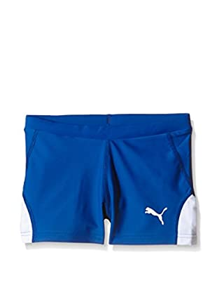 Puma Trainingsshorts