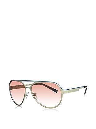 Gant Sonnenbrille Ga7022G47 (60 mm) beige
