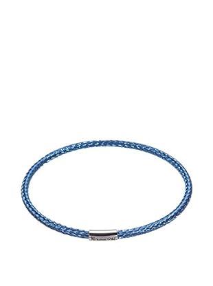 Nomination Pulsera You Cool Azul