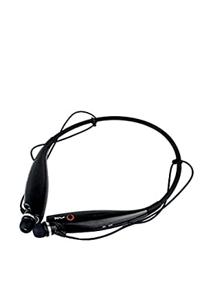 Bluetooth Sport Headset, Black