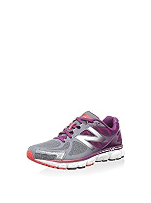 New Balance Zapatillas W1080Gp5