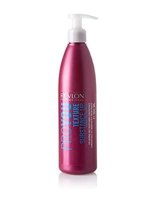 Revlon Texture Substance Up 350Ml Pro You 350 ml