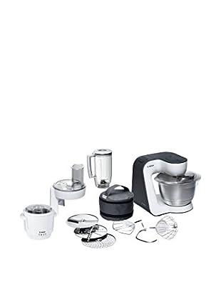 Bosch Robot de Cocina MUM 52133 Styline