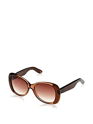 Bottega Veneta Gafas de Sol B.V.260/F/S (55 mm) Marrón